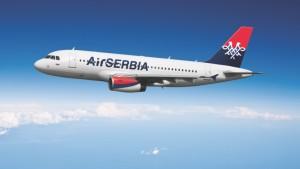 Air-Serbia-A319